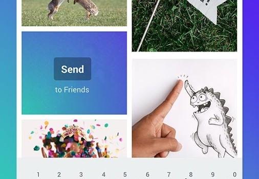 Yahoo Messenger Ekran Görüntüleri - 5