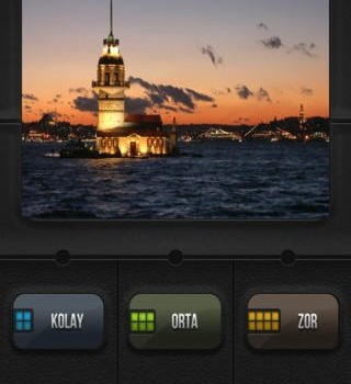 Yapbozyap Ekran Görüntüleri - 2