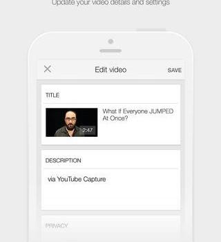 YouTube Creator Studio Ekran Görüntüleri - 3
