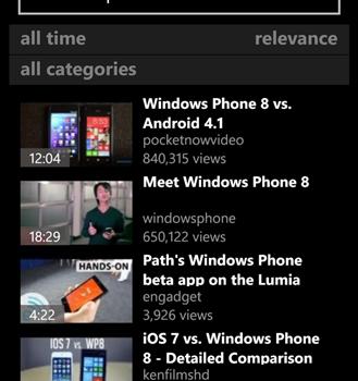 Youtube Downloader Plus Ekran Görüntüleri - 1