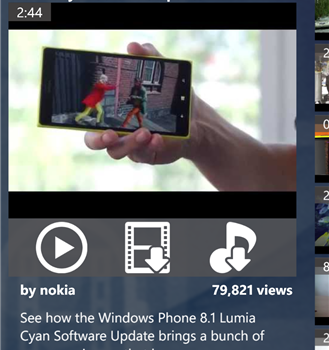 YouTube Downloader Professional Ekran Görüntüleri - 2