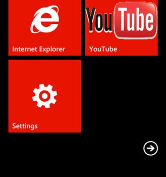YouTube Free Ekran Görüntüleri - 3