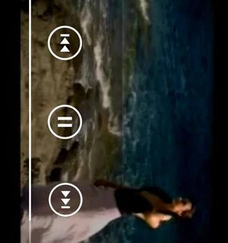 YouTube Free Ekran Görüntüleri - 1