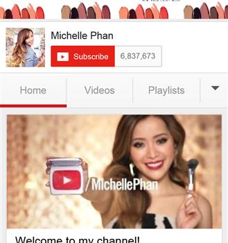 YouTube+ HD (Free Music Unlimited) Ekran Görüntüleri - 1