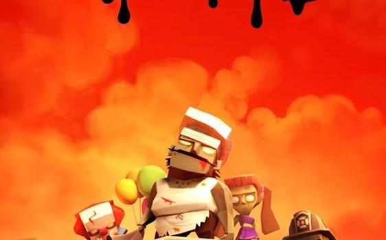 Zap Zombies Ekran Görüntüleri - 5