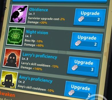 Zap Zombies Ekran Görüntüleri - 1