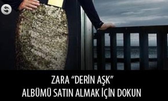 Zara Ekran Görüntüleri - 3