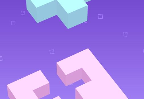 Zen Cube Ekran Görüntüleri - 2