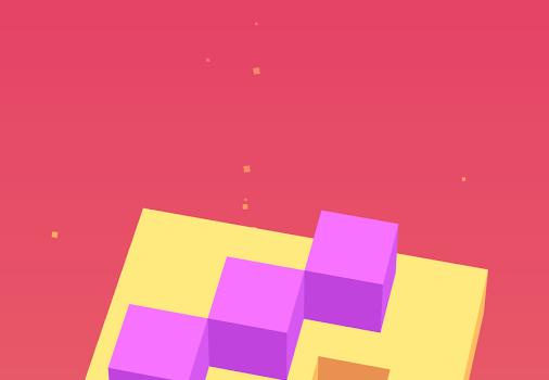 Zen Cube Ekran Görüntüleri - 5