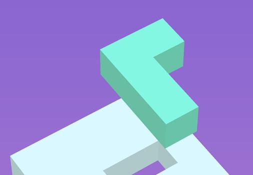 Zen Cube Ekran Görüntüleri - 4