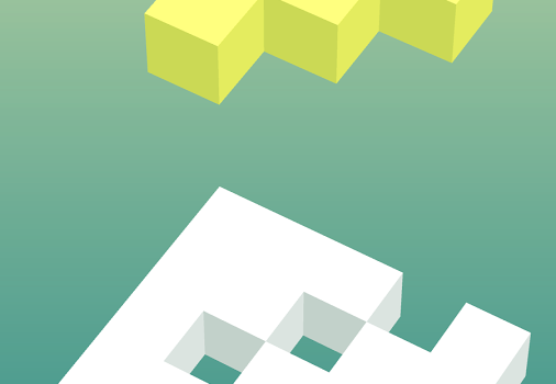 Zen Cube Ekran Görüntüleri - 3