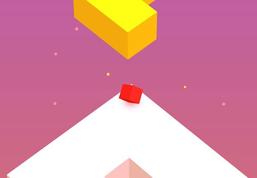 Zen Cube Ekran Görüntüleri - 1