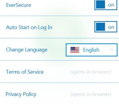 Yasaklı Sitelere Giriş İçin Kullanabileceğiniz 11 Harika Servis