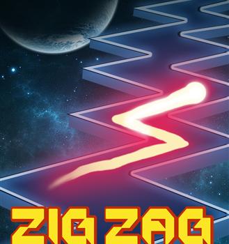 Zig Zag Boom Ekran Görüntüleri - 5