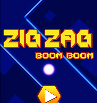 Zig Zag Boom Ekran Görüntüleri - 4