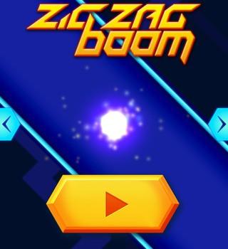 Zig Zag Boom Ekran Görüntüleri - 3
