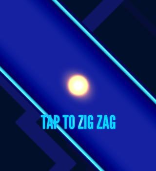 Zig Zag Boom Ekran Görüntüleri - 1