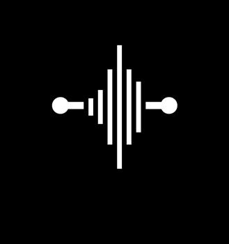 Zil Sesi Yaratıcısı Ekran Görüntüleri - 1