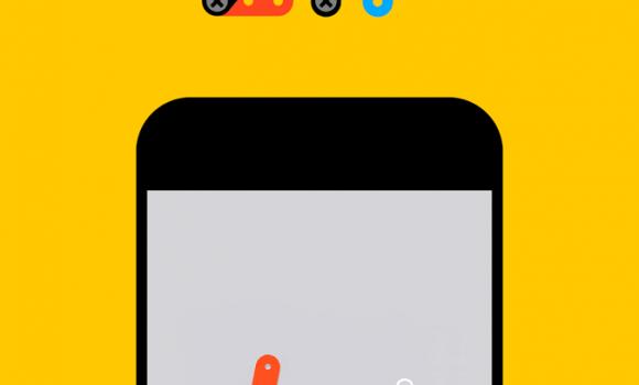 Zip Zap Ekran Görüntüleri - 2