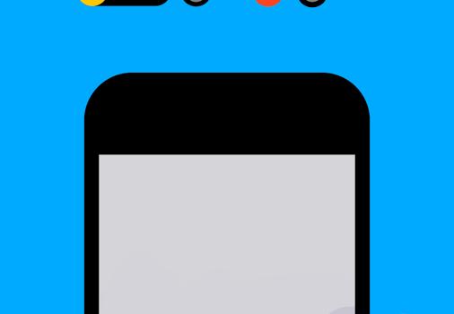 Zip Zap Ekran Görüntüleri - 1