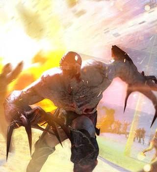 Zombie Call: Dead Shooter FPS Ekran Görüntüleri - 5