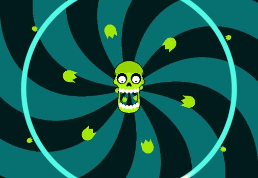 Zombie Dash Ekran Görüntüleri - 2