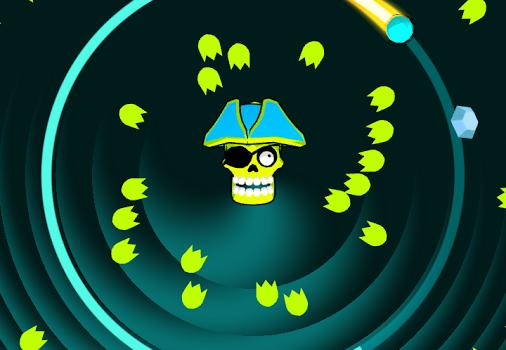 Zombie Dash Ekran Görüntüleri - 4