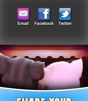 Angela's Valentine Ekran Görüntüleri - 1