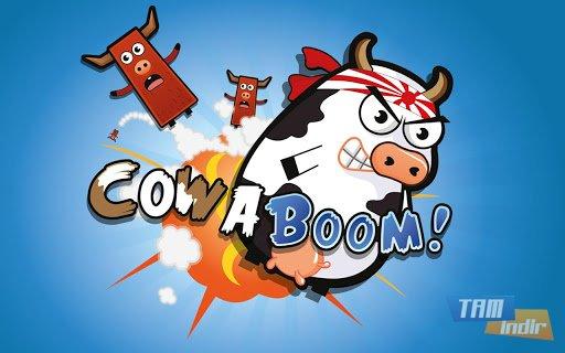 Cowaboom Ekran Görüntüleri - 5