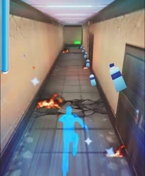 Escape 2012 Ekran Görüntüleri - 3