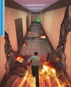 Escape 2012 Ekran Görüntüleri - 2