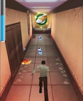 Escape 2012 Ekran Görüntüleri - 1