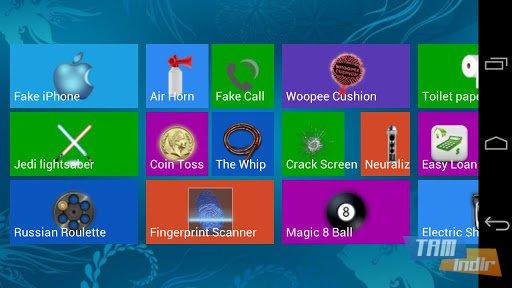 Fake Windows 8 Ekran Görüntüleri - 4