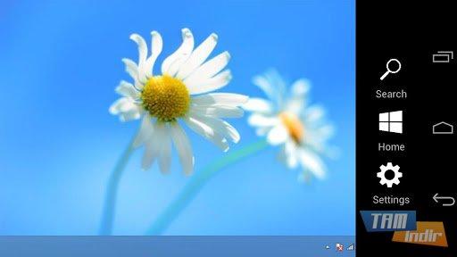 Fake Windows 8 Ekran Görüntüleri - 3