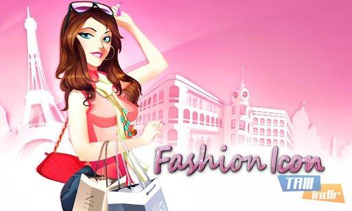 Fashion Icon Ekran Görüntüleri - 6