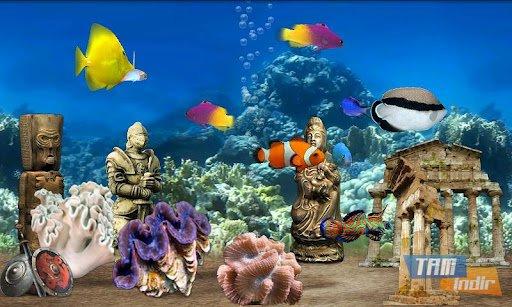 Fish Farm Ekran Görüntüleri - 2