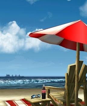 My Beach HD Ekran Görüntüleri - 1