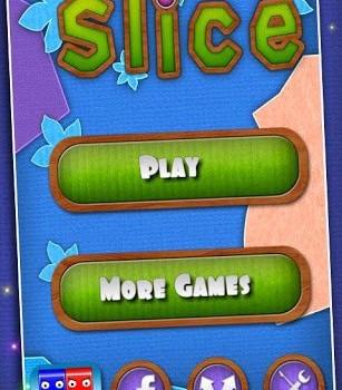 Slice Ekran Görüntüleri - 5