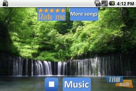 Sound to Relax Ekran Görüntüleri - 3