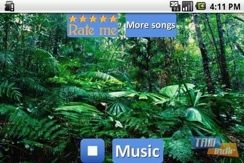 Sound to Relax Ekran Görüntüleri - 2