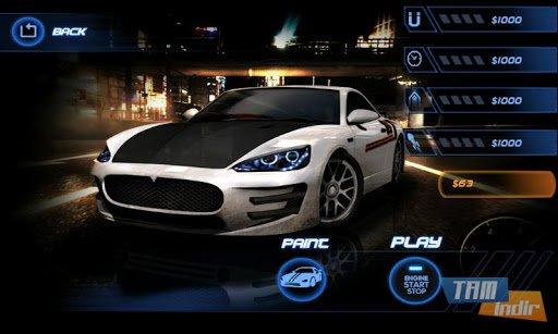 Speed Night 2 Ekran Görüntüleri - 5