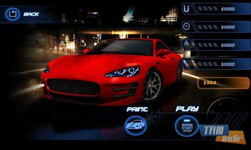 Speed Night 2 Ekran Görüntüleri - 4