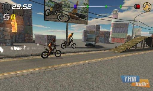 Trial Xtreme 3 Ekran Görüntüleri - 5