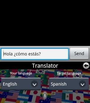 TypeSmart 2.0 Keyboard FREE Ekran Görüntüleri - 8