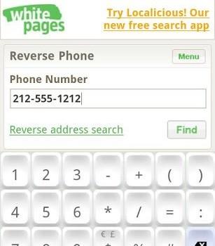 TypeSmart 2.0 Keyboard FREE Ekran Görüntüleri - 5