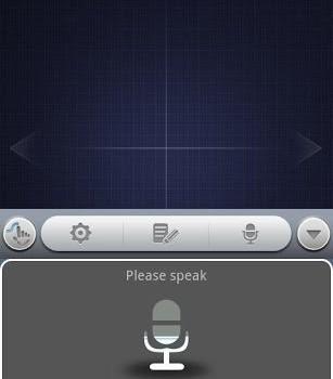 WiFi Mouse Ekran Görüntüleri - 4