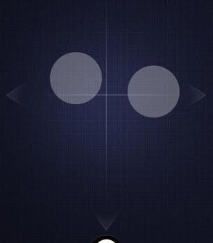WiFi Mouse Ekran Görüntüleri - 3
