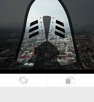 miZX FLUX Ekran Görüntüleri - 5