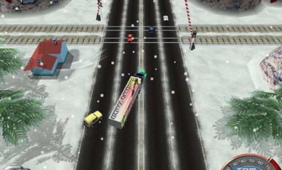 Mad Truckers Ekran Görüntüleri - 1