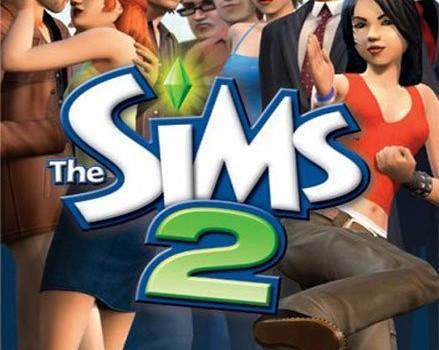 The Sims 2 Ekran Görüntüleri - 2